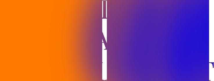 header-txt-meditation
