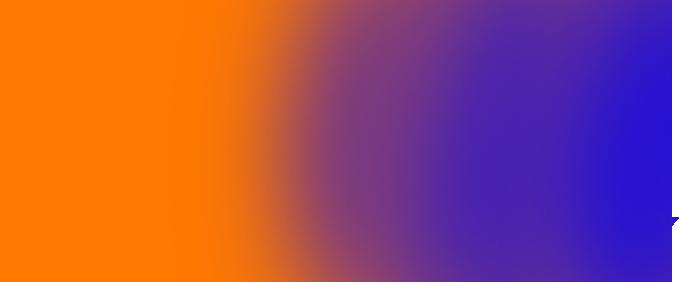 header-txt-meditation-en