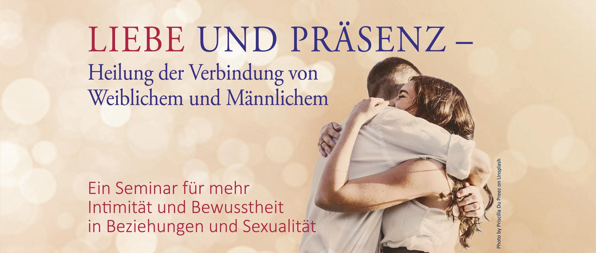 header-banner-Liebe-praesenz-website